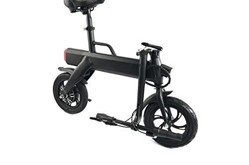 UrbanGlide Bike 120...