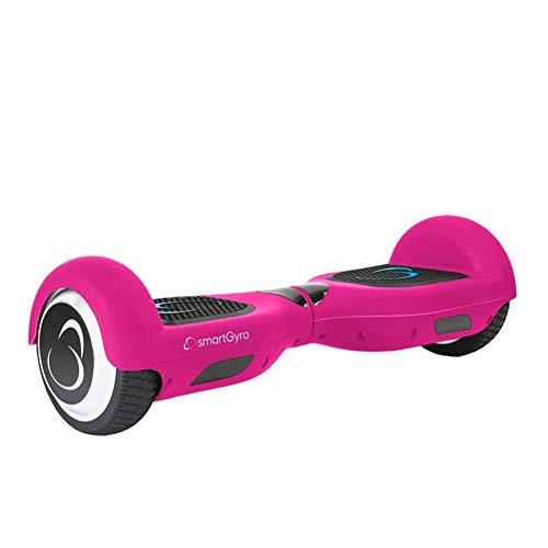 SmartGyro X2 UL Pink -...