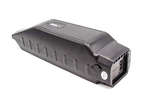 vhbw Batería Li-Ion...