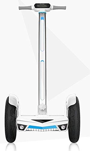 Bings Airwheel S3 -...