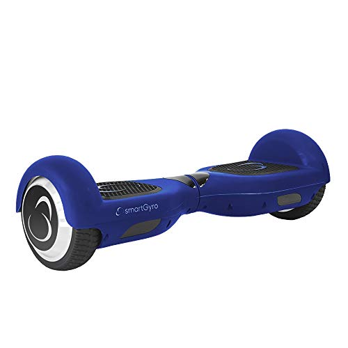SmartGyro X2 UL Blue -...