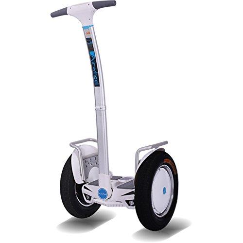 Airwheel S5, rueda 16',...