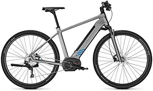 Kalkhoff Bicicleta...