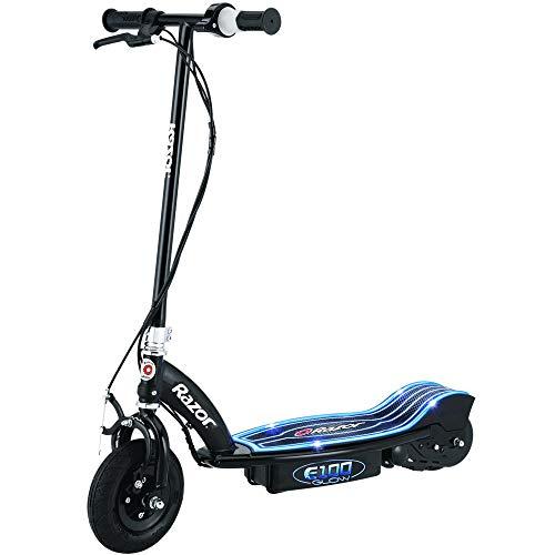 Razor E100 Glow Scooter...