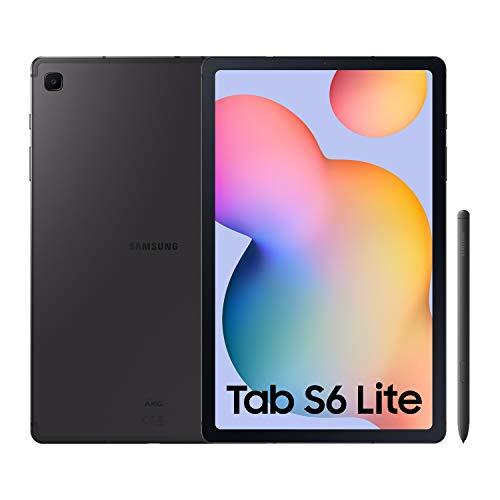 SAMSUNG Galaxy Tab S6...