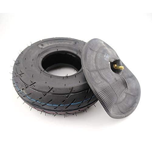 Neumáticos...