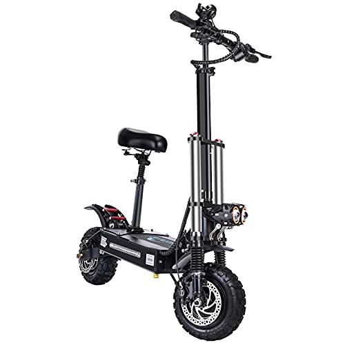GUNAI Scooter eléctrico...