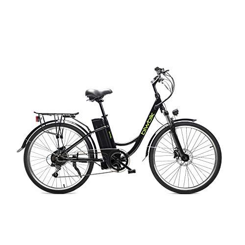 BIWBIK Bicicleta...