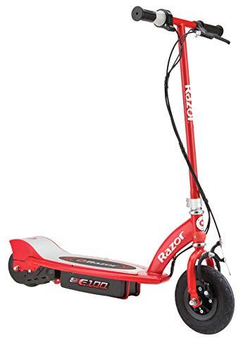 Razor E100 Scooter...