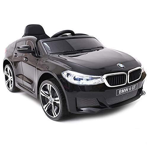 ATAA BMW 6 GT Licenciado...