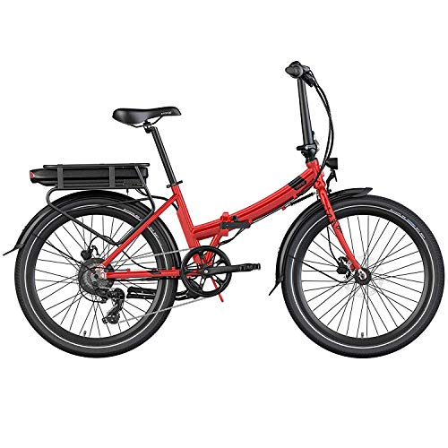 Legend Siena Bicicleta...