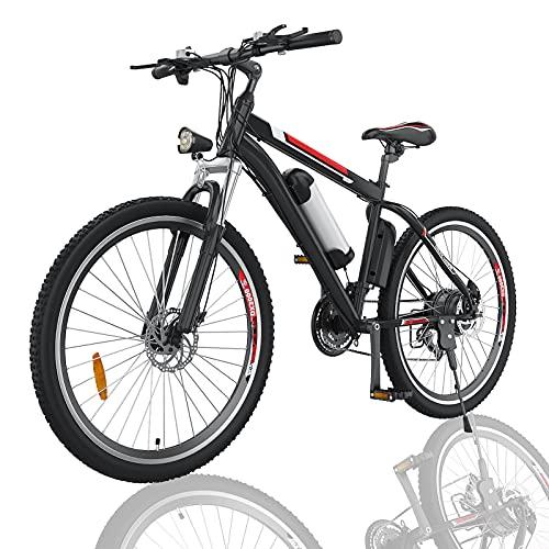 Hiriyt 26' Bicicleta...