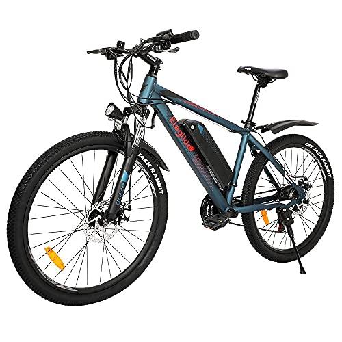 Eleglide M1 Bicicleta de...