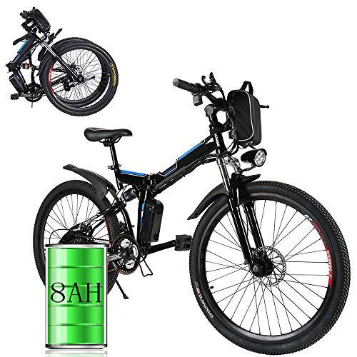 Bunao Bicicleta...