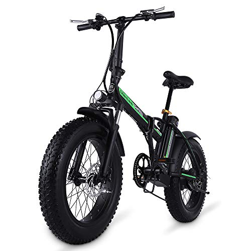 sheng milo Bicicleta...