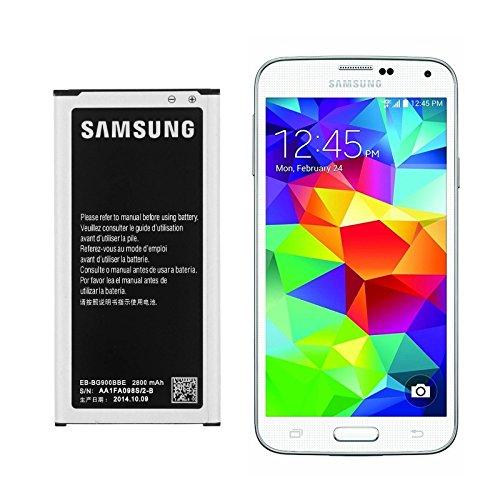 Batería para Samsung...