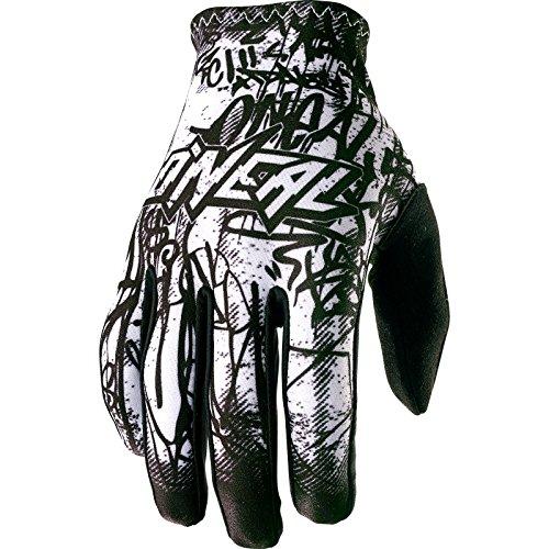O`Neal Matrix Glove...
