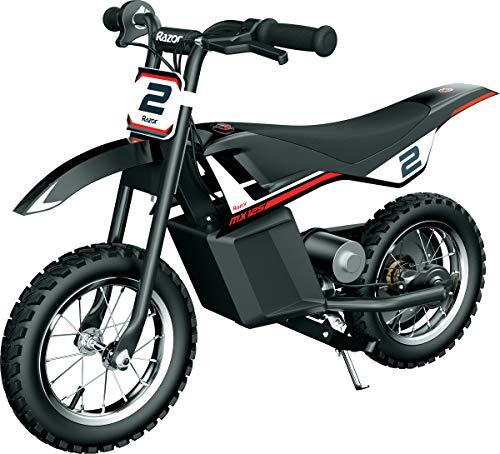 Razor MX 125 Moto...