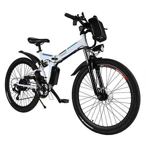 AMDirect - Bicicleta de...