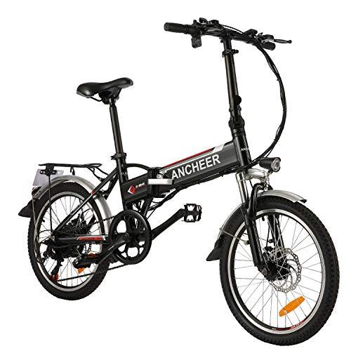 BIKFUN Bicicleta...