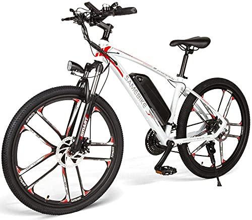 Coolautoparts Bicicleta...