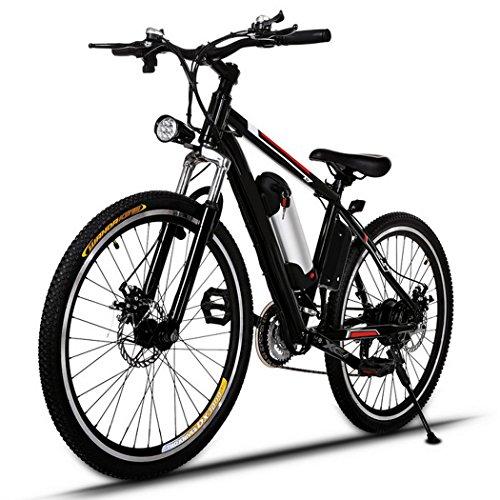 AMDirect Bicicleta...