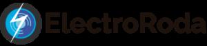 logo completo electroroda