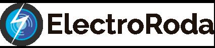 Electroroda