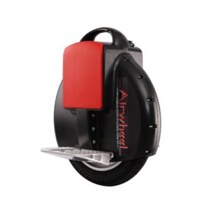 airwheel x3 negro