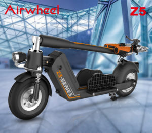 Airwheel Z5 1