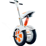 Patinetes eléctricos Airwheel 11