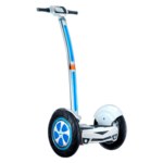 Patinetes eléctricos Airwheel 12