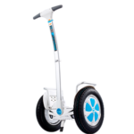 Patinetes eléctricos Airwheel 13