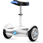 Patinetes eléctricos Airwheel 14