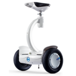 Patinetes eléctricos Airwheel 15