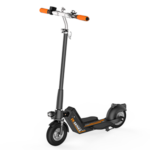 Patinetes eléctricos Airwheel 10