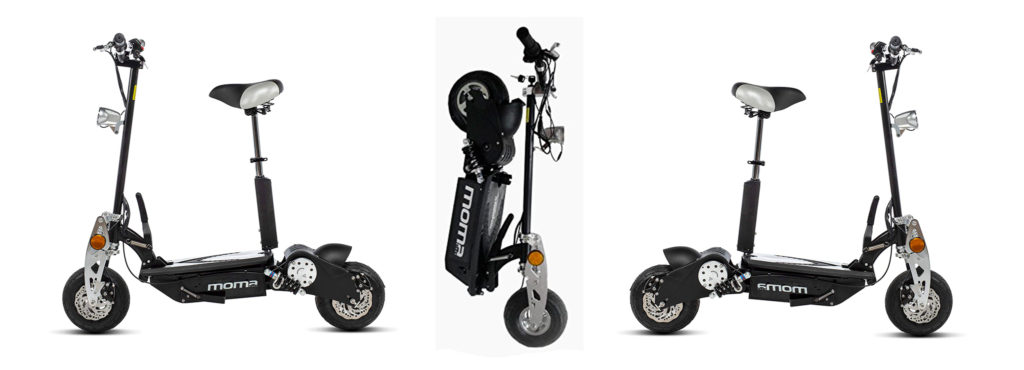 e scooter 1000w