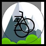 Bicicletas Eléctricas 17