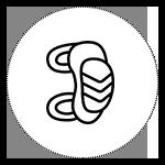 Monociclos Eléctricos 5